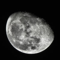 151229moon.png
